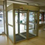 ITAS 4 Door (12)