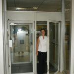 ITAS 4 Door (2)