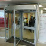 ITAS Combo Door (14)