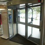 ITAS Combo Door (4)