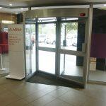 ITAS Combo Door (7)