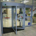 ITAS Combo Door with Alu Fire Door (21)