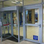 ITAS Combo Door with Alu Fire Door (29)